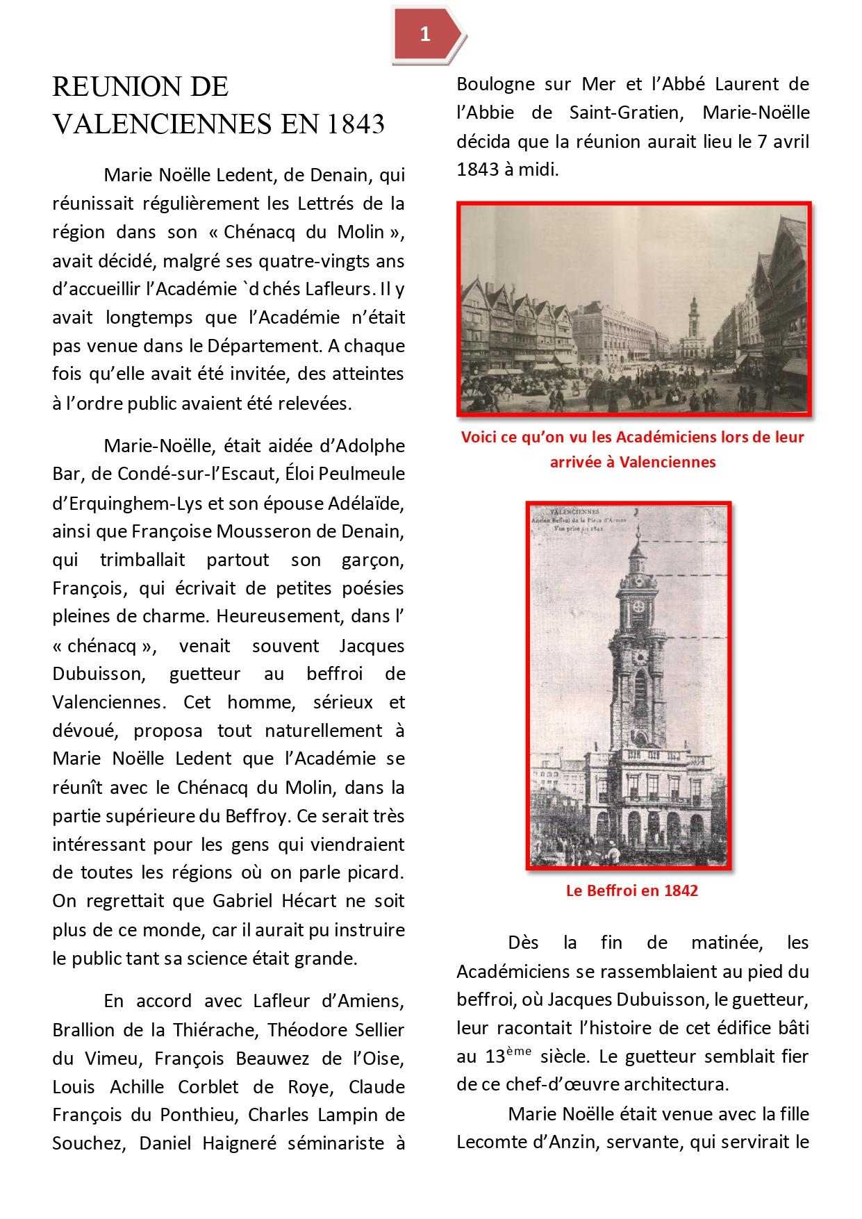 Academie 1843 reunion de valenciennes pages to jpg 0001