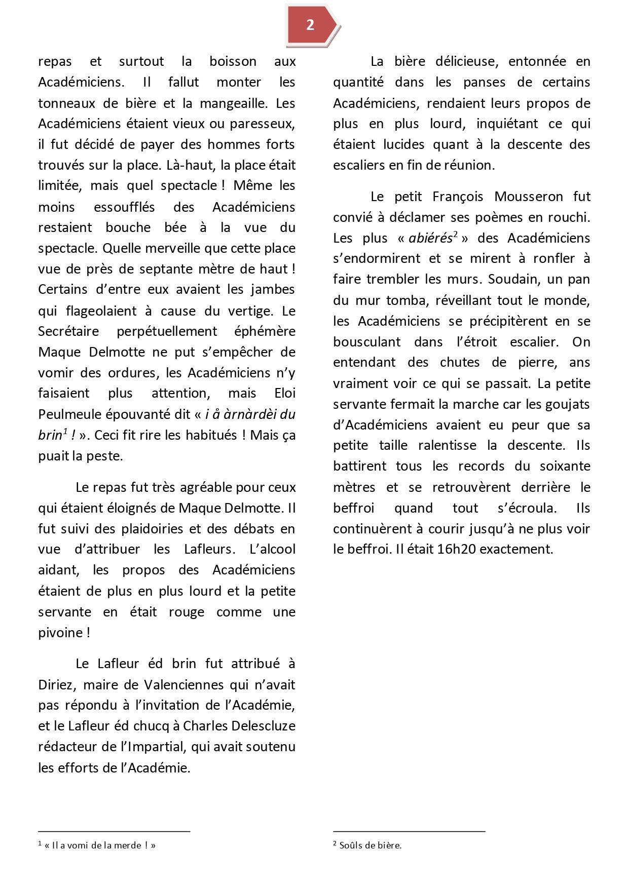 Academie 1843 reunion de valenciennes pages to jpg 0002