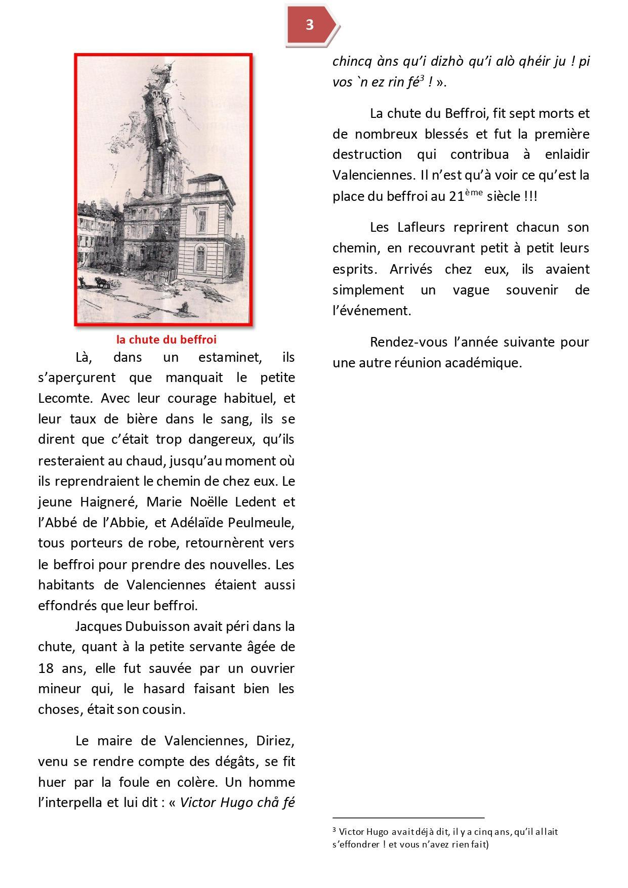 Academie 1843 reunion de valenciennes pages to jpg 0003