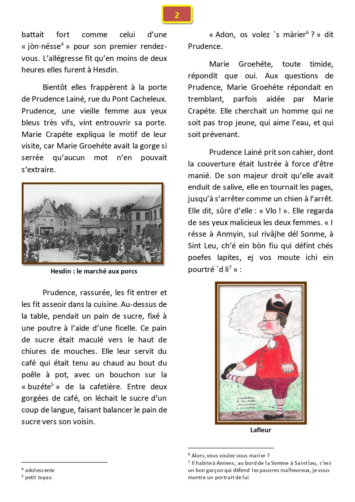 Academie 1870 le mariage du siecle page 0002