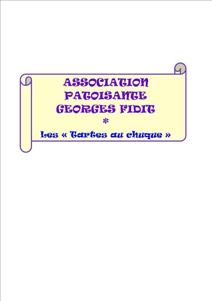 picardrouchi